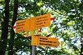Lägern - Jura-Höhenweg 20100524 16-08-30.JPG
