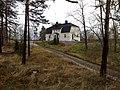 Länsimäen kartano - panoramio.jpg