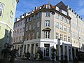 Læderstræde 36 (Copenhagen) 01.jpg