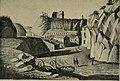 Légendes et curiosités de l'histoire (1922) (14801664553).jpg