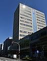 Léon Stynen Kantoorgebouw E.B.E.S. Mechelsesteenweg 271-273 Antwerpen (7329) 29-07-2019 11-13-09.jpg