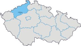 Líšťany (CZE) - location.PNG