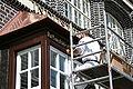 Lüneburg - Am Sande - IHK 04 ies.jpg