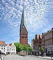 Lüneburg St Johannis.jpg