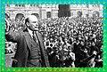 L-Vladimir speaking.jpg
