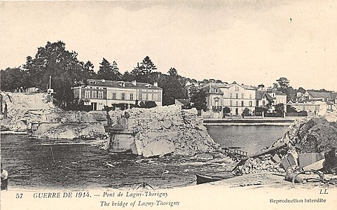 L2007 - Lagny-sur-Marne - Pont de Pierre.jpg