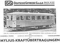 LBE VT 11 Werbeplakat.jpg