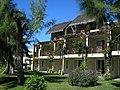 LEGENDS HOTEL IN MAURITIUS ISLAND 9 - panoramio.jpg