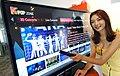 LG전자, 시네마 3D 스마트TV에 최대규모 K-POP 컨텐츠.jpg