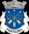 LNH-marteleira.png