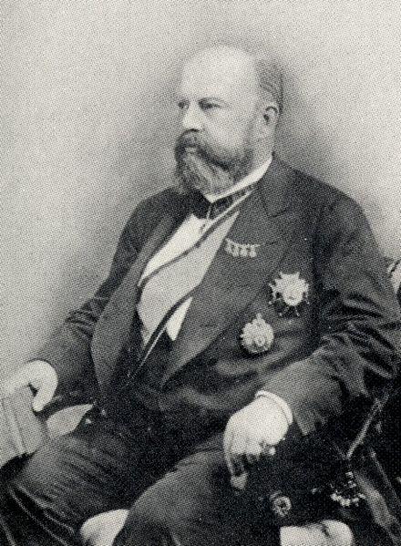 File:LO Smith 1880.jpg