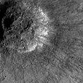 LRO Recent Impact.jpg
