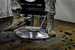 LRS airmen meet cancer battle head on 140305-F-CJ989-199.jpg