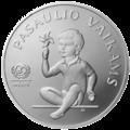 LT-1998-5litai-Pasaulio vaikams-b.png