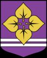 LVA Laidu pagasts COA.png