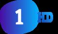 La 1 HD TVE.png