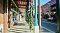 La 7ième Avenue de Ybor City à Tampa, Floride. - panoramio.jpg