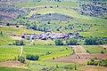 La Bodera - panoramio (6).jpg