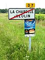 La Chapelle-Heulin-FR-44-panneau d'agglomération-03.jpg