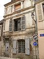 La Charité-sur-Loire -482.jpg
