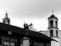 La Espalda de Hidalgo y las Tres Cruces.JPG