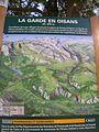 La Garde (Isère) panneau.jpg