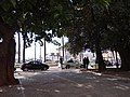 La Llotja-Born, Palma, Illes Balears, Spain - panoramio (29).jpg