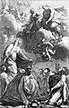 La Madone des Jésuites Simon Vouet disparue.jpg