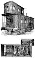 La Nature - 1873 - Les Wagons Ambulances - p141.png