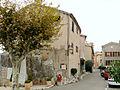 La Roquette-sur-Var -068.jpg