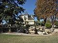 La Rosaraie - Villa 8.jpg