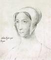 La Royne Marie (Mary Tudor).png