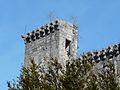 La Tour-Blanche château ouest.JPG