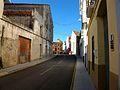 La Vall d'Ebo, avinguda Marina Alta.jpg