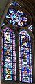 La Vierge à l'Enfant coeur cathédrale.jpg