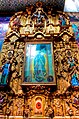 La Virgen de Guadalupe - panoramio.jpg