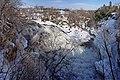 La chute Kabir Kouba à Wendake - panoramio.jpg