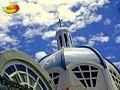 La cupula de la Iglesia.jpg