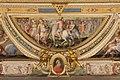 La presa di Sarzana Palazzo Vecchio.jpg