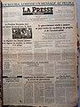 La presse 6 jan 1984.jpg