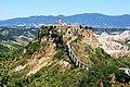 La splendida Civita di Bagnoregio.jpg