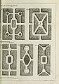 La theorie et la pratique du jardinage - , comme sont les parterres, les bosquets, les boulingrins, &c. - contenant plusieurs plans et dispositions generales de jardins, nouveaux desseins de parterres (14803425213).jpg