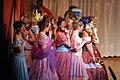 La traviata (13) (5297408817).jpg