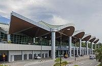 Labuan Malaysia Airport-01.jpg