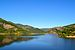 Lac de retenue Verne 2013 02.JPG