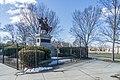 Lafayette Park, Fall River, Massachusetts.jpg
