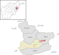 Laghman districts FA.png