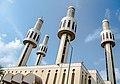 Lagos Central Mosque.jpg