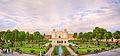 Lahore Fort Panorama.jpg