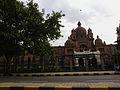 Lahore Museum-5.jpg